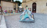 + de 20 artistes - Espace Agora - Montpellier