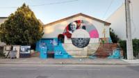 + de 30 artistes - Maison éphémère à Castelnau-le-Lez