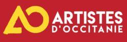 Artiste d'occitanie