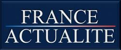 France actualité